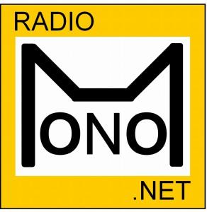 RadioMONO.net_-_Logo